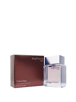 calvin-klein-cknbspeuphoria-homme-50ml-edt-spray