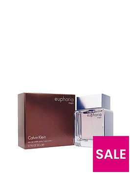 calvin-klein-cknbspeuphoria-homme-50ml-edt-spray
