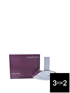 calvin-klein-ck-euphoria-30ml-edp
