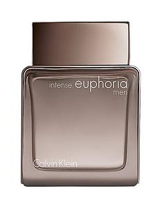 calvin-klein-ck-euphoria-men-intense-100ml-edt