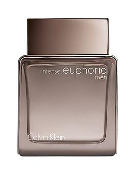 calvin-klein-euphoria-men-intense-eau-de-toilette-100-ml