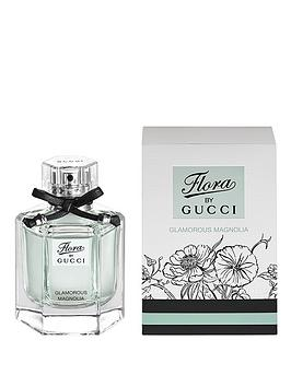 gucci-flora-glamorous-magnolia-100ml-edt