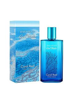 davidoff-cool-water-coral-reef-man-eau-de-toilette-spray-125-ml