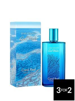 davidoff-cool-water-coral-reef-man-eau-de-toilette-spray-125-ml