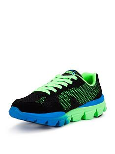 skechers-go-run-ride-supreme-trainers