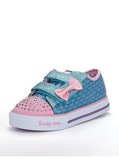 skechers-twinkle-toes-shuffles-sequin-shoes
