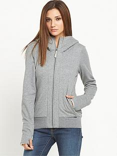 bench-kadgi-hooded-sweat-top