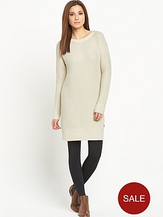 bench-cozeeness-knitted-dress