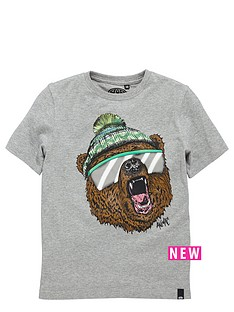 animal-animal-boys-bear-t-shirt