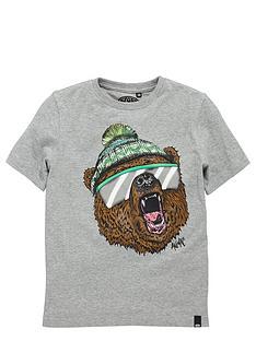 animal-boys-bear-t-shirt