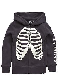 animal-boys-glow-in-the-dark-skeleton-hoodie