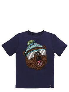 animal-animal-boys-ss-bear-t-shirt