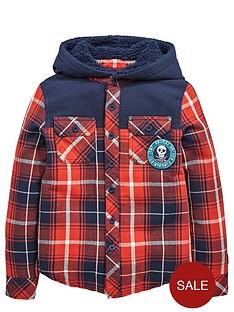 animal-animal-boys-sherpa-lined-ls-lumberjack-shirt
