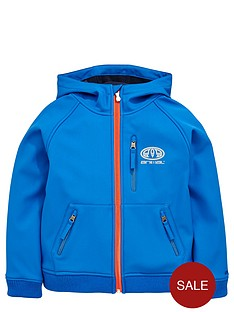 animal-animal-boys-bonded-fleece-tech-jacket-with-hood-blue