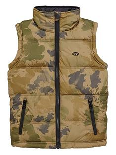 animal-boys-reversible-camo-gilet