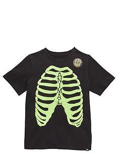 animal-boys-glow-in-the-dark-skeleton-t-shirt