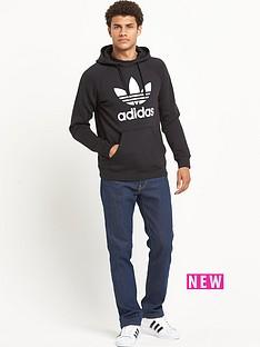 adidas-originals-3foil-hoody