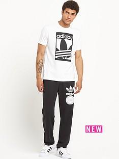 adidas-originals-adidas-originals-graph-street-t-shirt