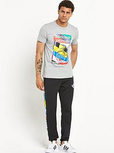 adidas-originals-tape-labels-track-pants