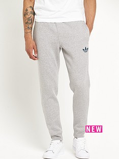 adidas-originals-fitted-20-sweat-pants