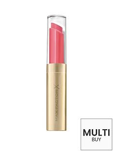 max-factor-colour-intense-lip-balm-amp-free-max-factor-cosmetic-bag