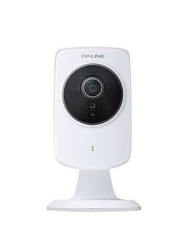 tp-link-300mbps-wifi-network-daynight-cloud-camera