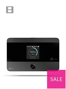 tp-link-m7350-4g-lte-mobile-wi-fi-router