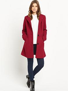 south-textured-dolly-coatnbsp