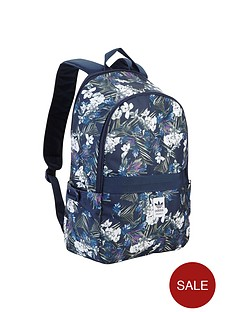 adidas-originals-floral-backpack