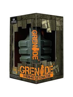 grenade-thermo-detonator-44-capsules