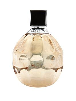 jimmy-choo-stars-edp-100ml