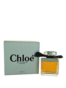 chloe-intense-75ml-edp