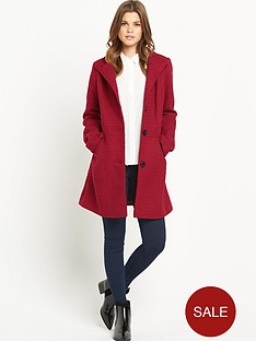 south-tall-textured-dolly-coatnbsp