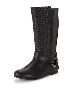 freespirit-older-girls-rhea-boot