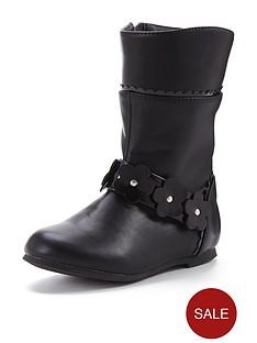 ladybird-younger-girls-rheanna-boot