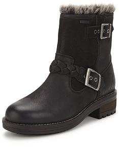 superdry-hurbis-buckle-leather-ankle-boot