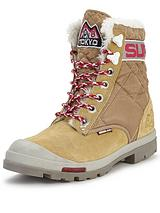 Eiger Snow Ankle Boot