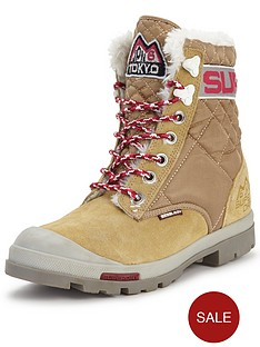 superdry-eiger-snow-ankle-boot