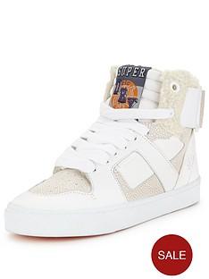 superdry-mariah-high-top-sneaker