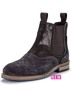 superdry-superdry-jack-borgue-chelsea-ankle-boot