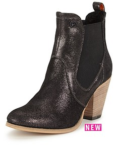 superdry-superdry-luger-heeled-chelsea-ankle-boot