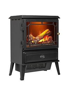 dimplex-gosford-electric-opti-myst-stove