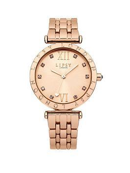 lipsy-rose-gold-tone-bracelet-ladies-watch