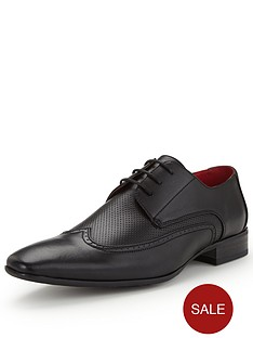 unsung-hero-jarrod-lace-up-formal-mensnbspshoesnbsp