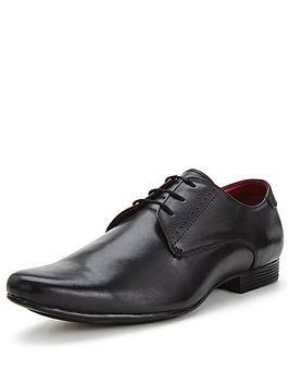unsung-hero-spencer-leather-lace-up-formal-shoes