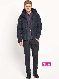 883-police-883-police-greeley-jacket