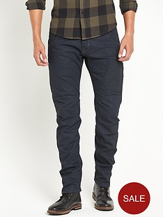 883-police-883-police-aivali-tapered-fit-jean