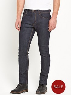 883-police-brade-slim-fit-mens-jeans