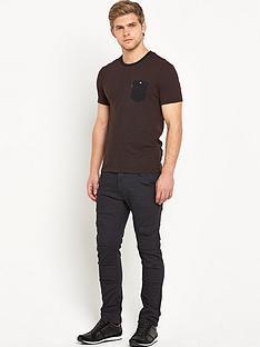 883-police-883-police-littleton-t-shirt