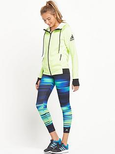 adidas-adidas-ais-daybreaker-jacket
